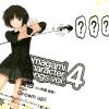amagami, tachibana miya, girl