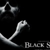 black sails, serial, captain flint