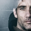 children of men, clive owen, theo faron