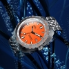 doxa, watches, brand
