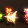 light, star, bright