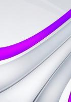 line, gray, purple