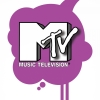 mtv, logo, tv