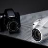 olympus, cameras, brand