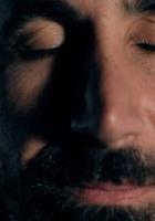 serj tankian, face, beard
