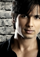 shahid kapoor, actor, guy