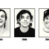 sportfreunde stiller, faces, cap