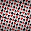 suit, spades, hearts