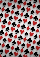 suit, spades, hearts