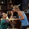 the big bang theory, sheldon, penny
