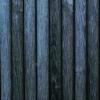 wood, timber, close-up