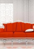 sofa, style, room