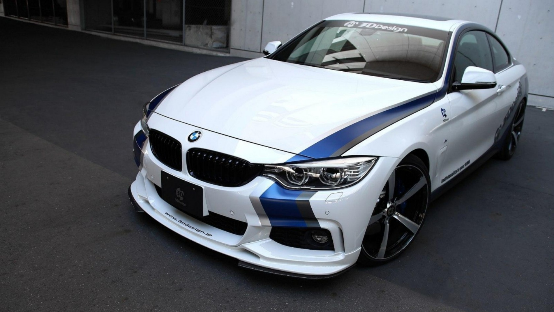 Download wallpaper 1920x1080 2014 bmw 4 series concept - Bmw cars wallpapers hd free download ...