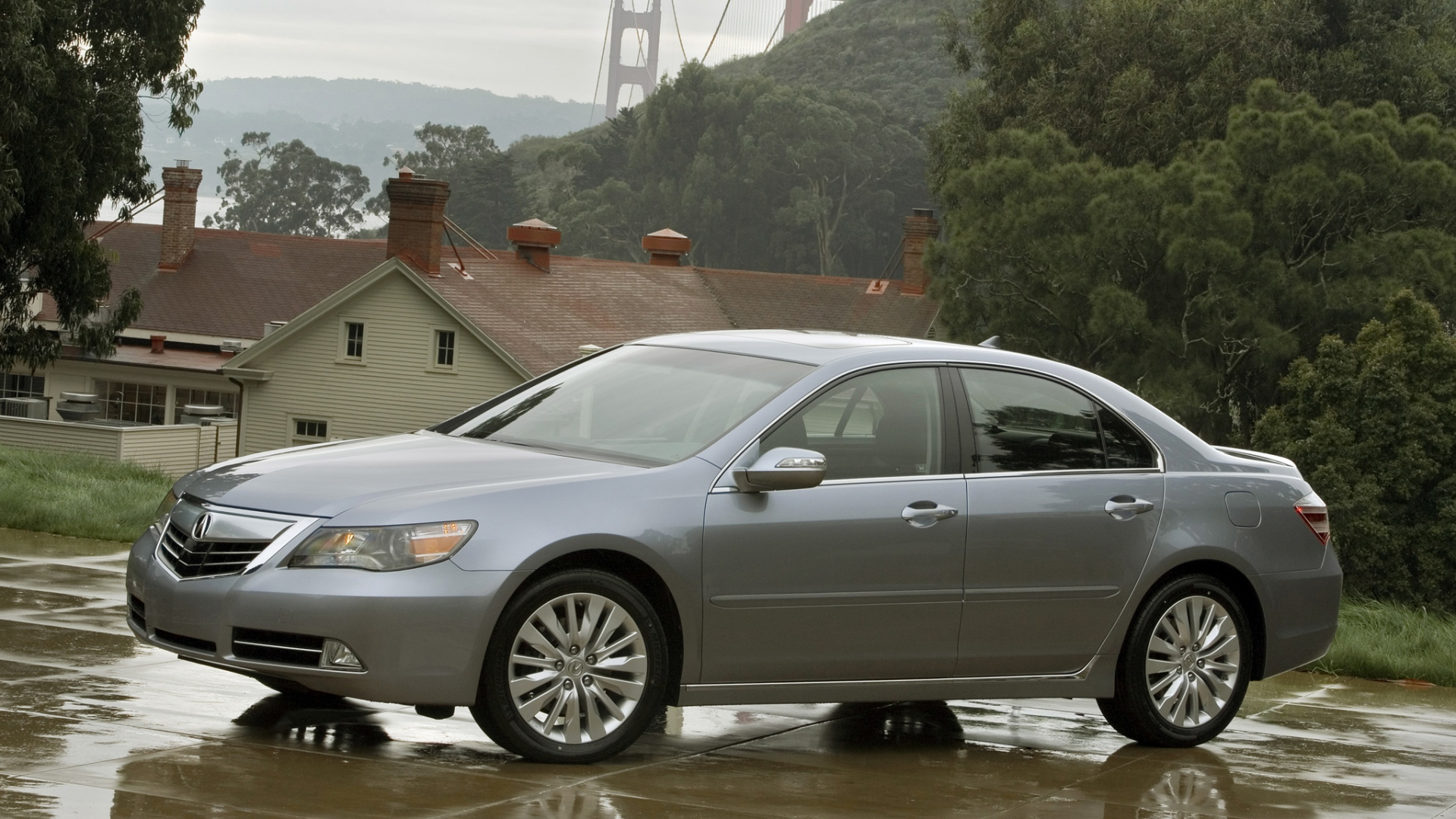all at best cars tl view acura cardomain rl of