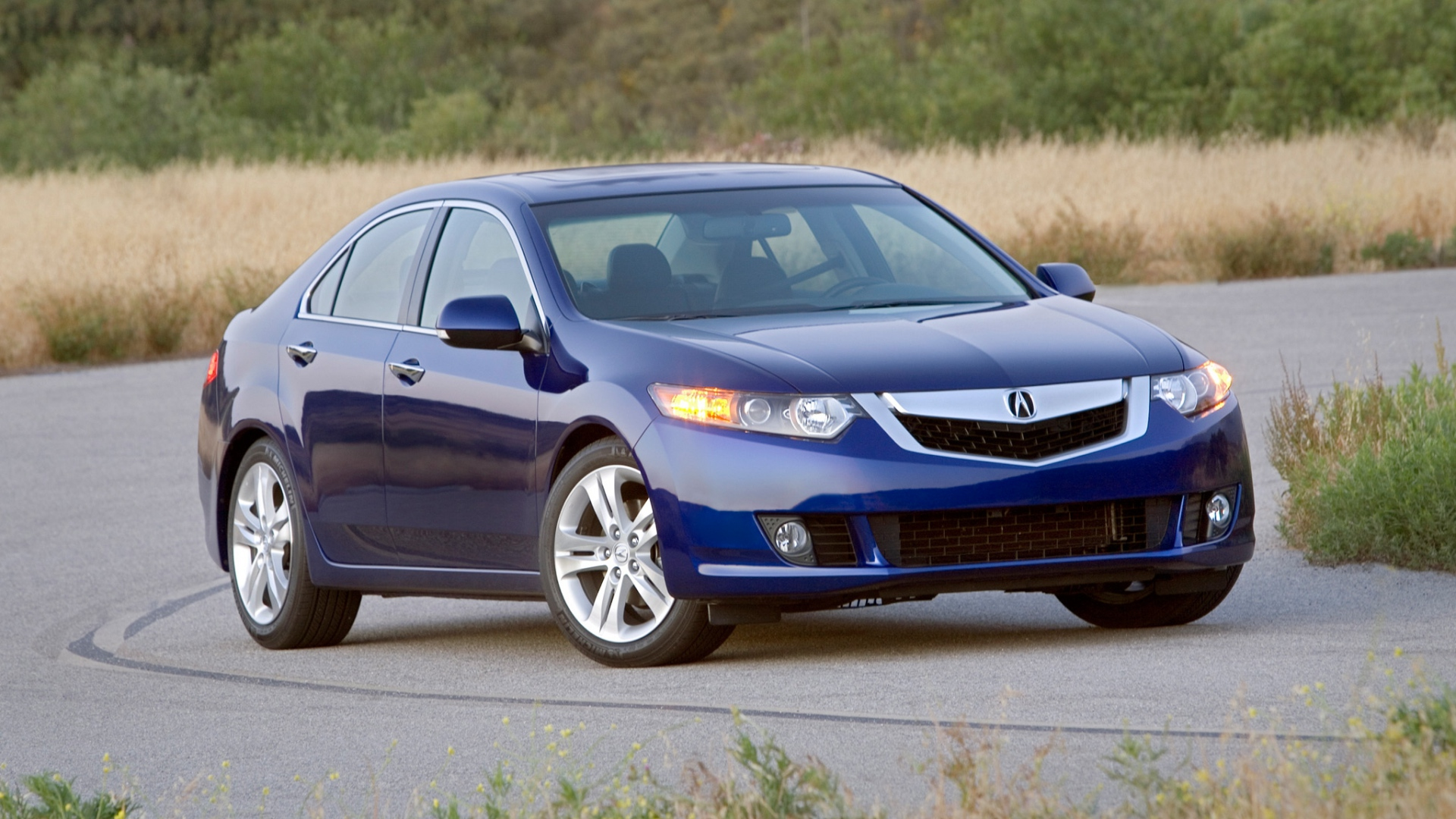 acura tsx saugus usa house navigation cars at auto used