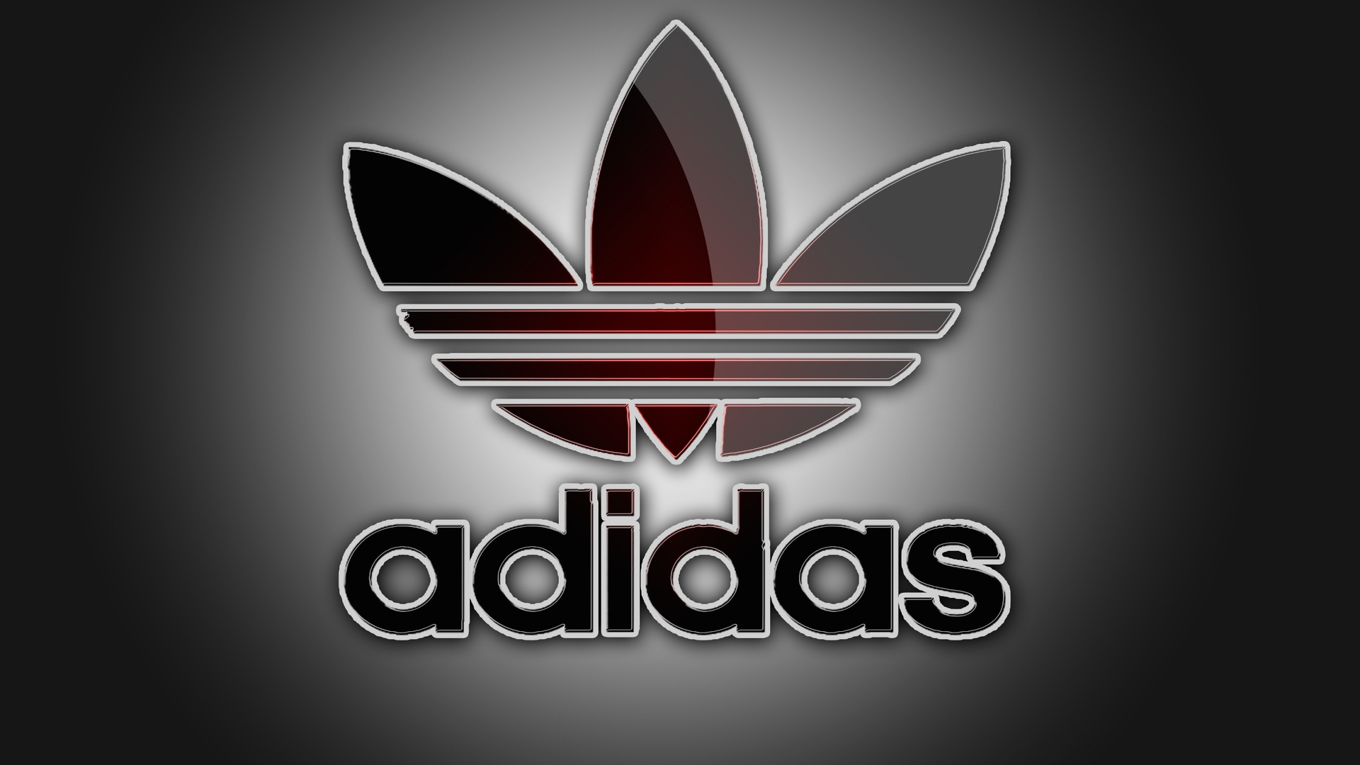 adidas logo hd wallpapers 1080p