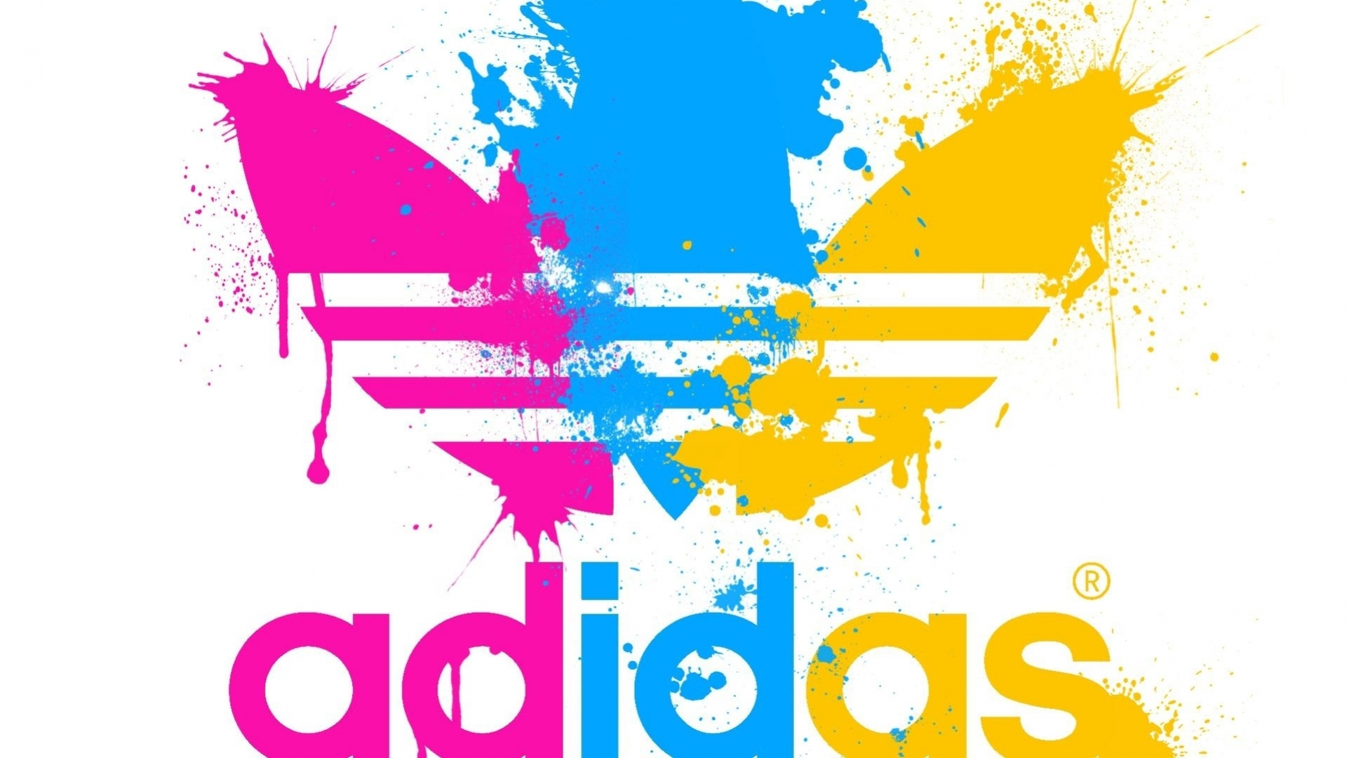 Adidas brand,shoes superstar >off30% la libera navigazione!