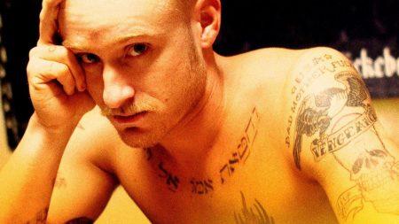 Download wallpaper 1920x1080 justin timberlake guy for Justin timberlake tattoos removed