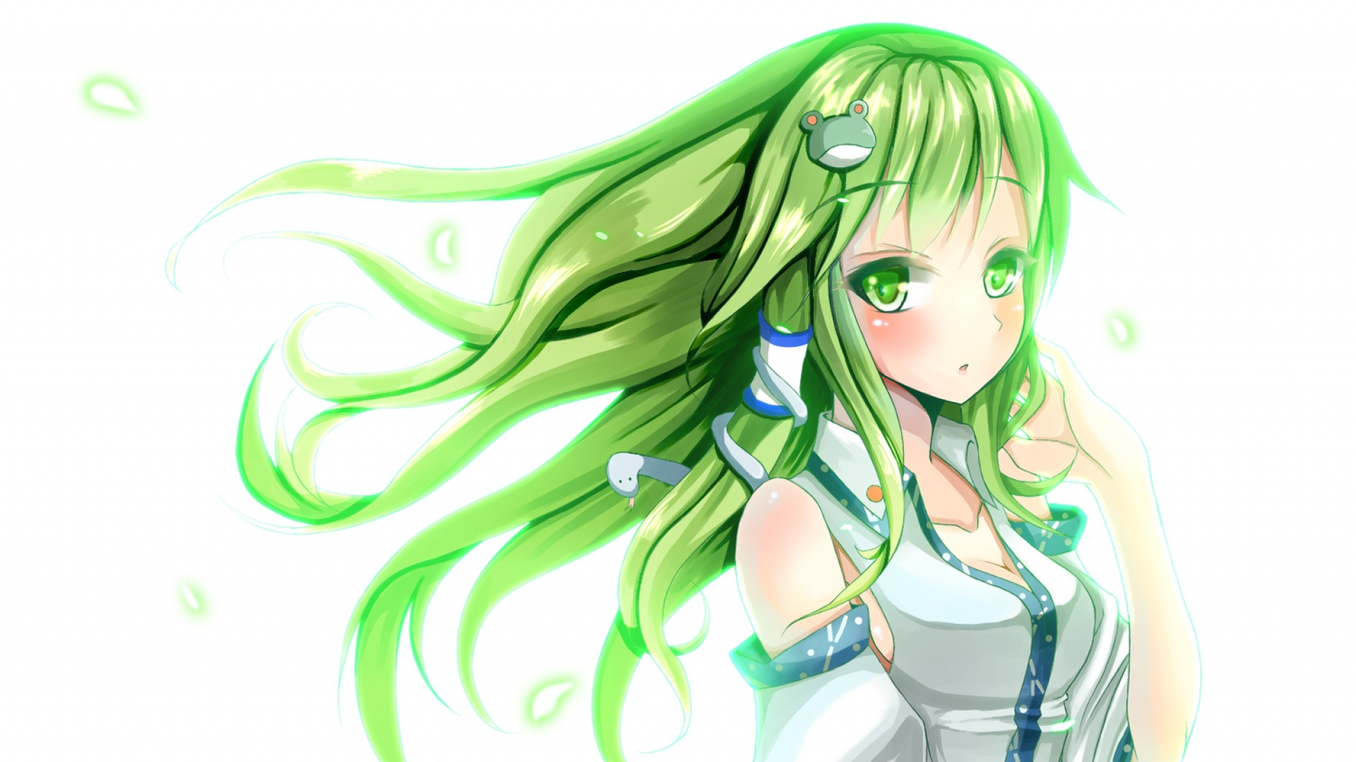 http://www.wallpapers4u.org/wp-content/uploads/atelier_yuu_kochiya_sanae_girl_green_eyes_green_hair_41764_1920x1080.jpg