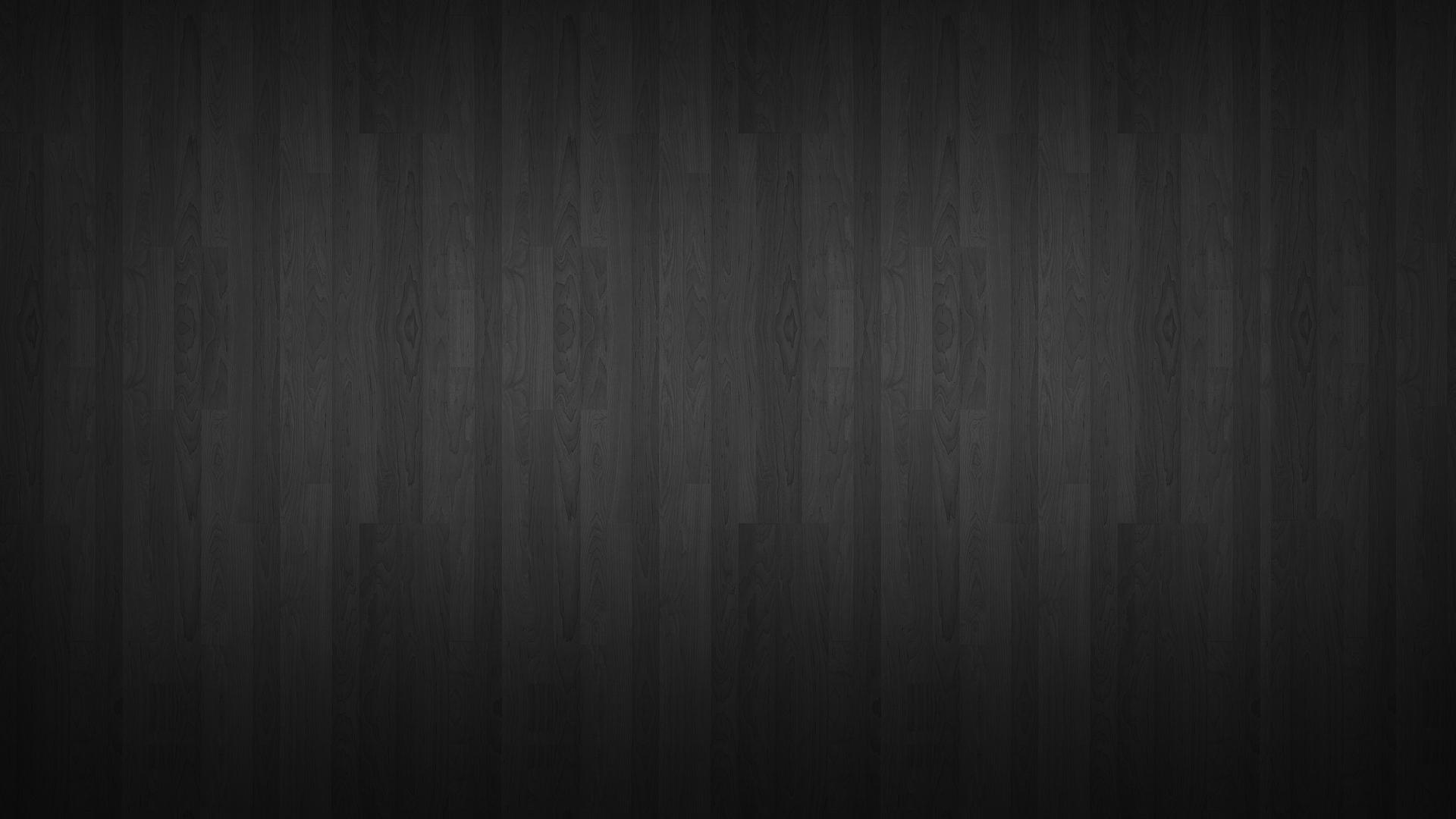 Download wallpaper 1920x1080 patterns black white background background black white wooden voltagebd Gallery