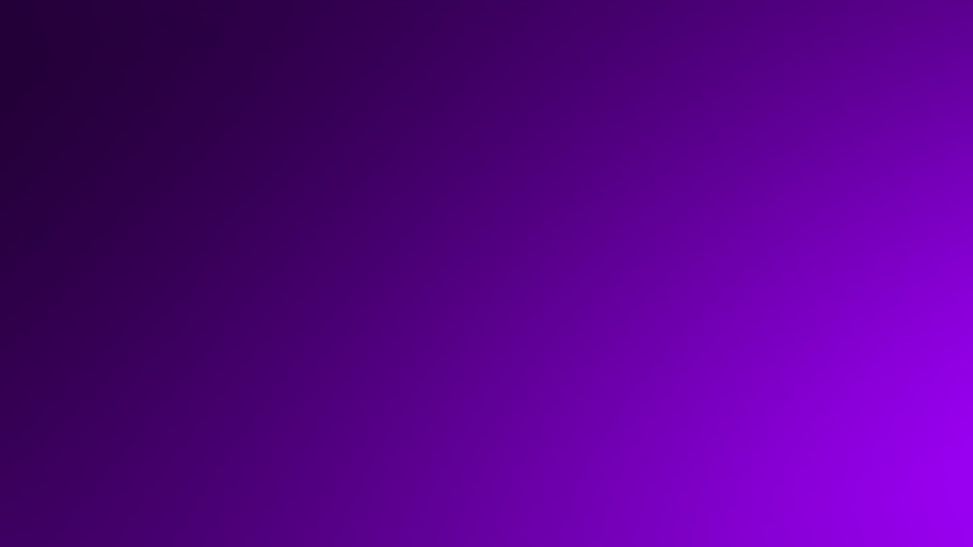 Download Wallpaper 1920x1080 Background Solid Purple Full HD 1080p