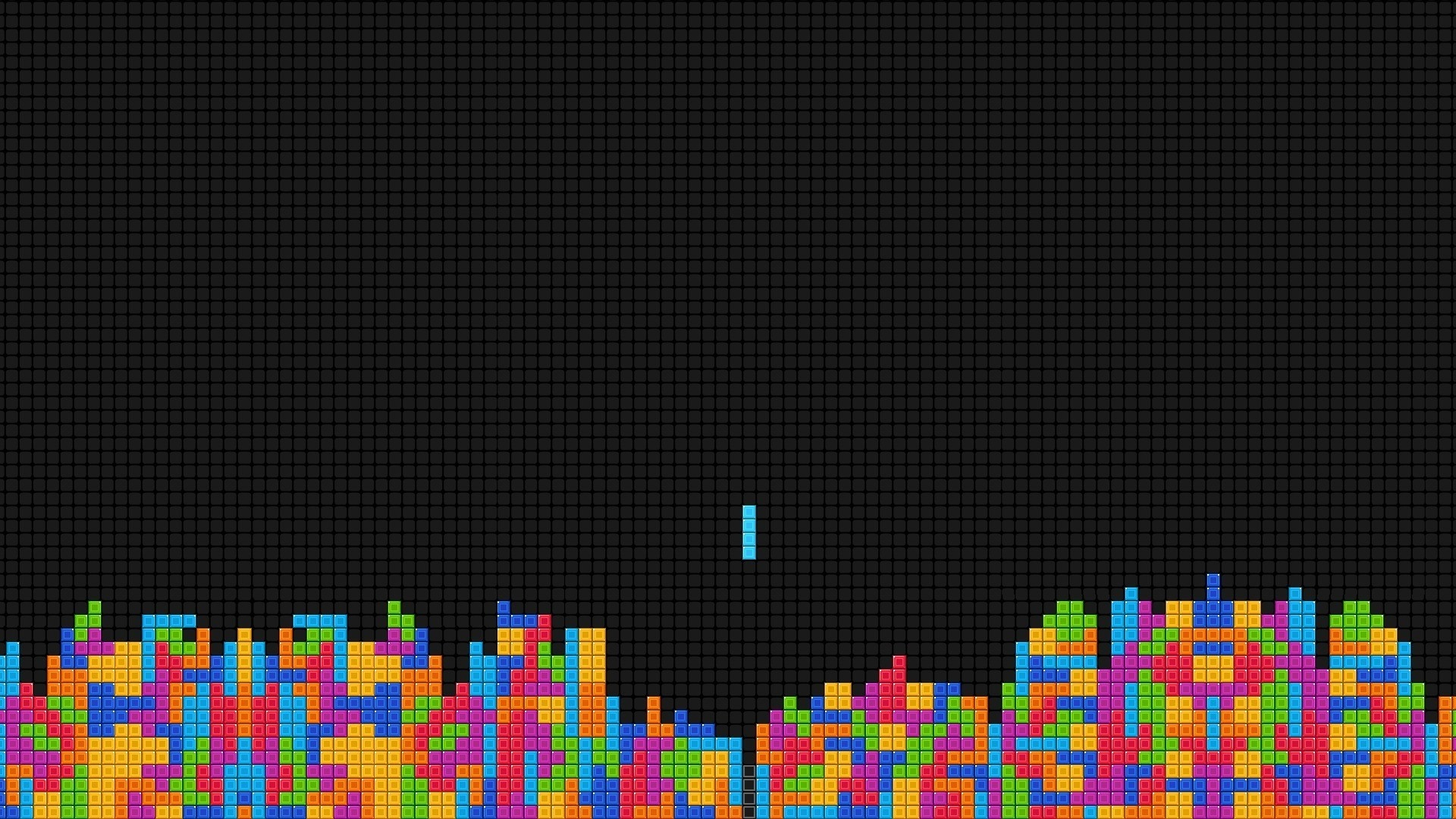 Get The Latest Background Texture Tetris News Pictures And Videos Learn All About From Wallpapers4uorg Your Wallpaper