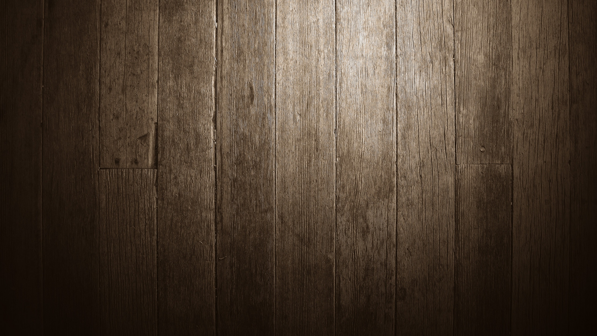 Download Wallpaper 1920x1080 Background Wood Surface