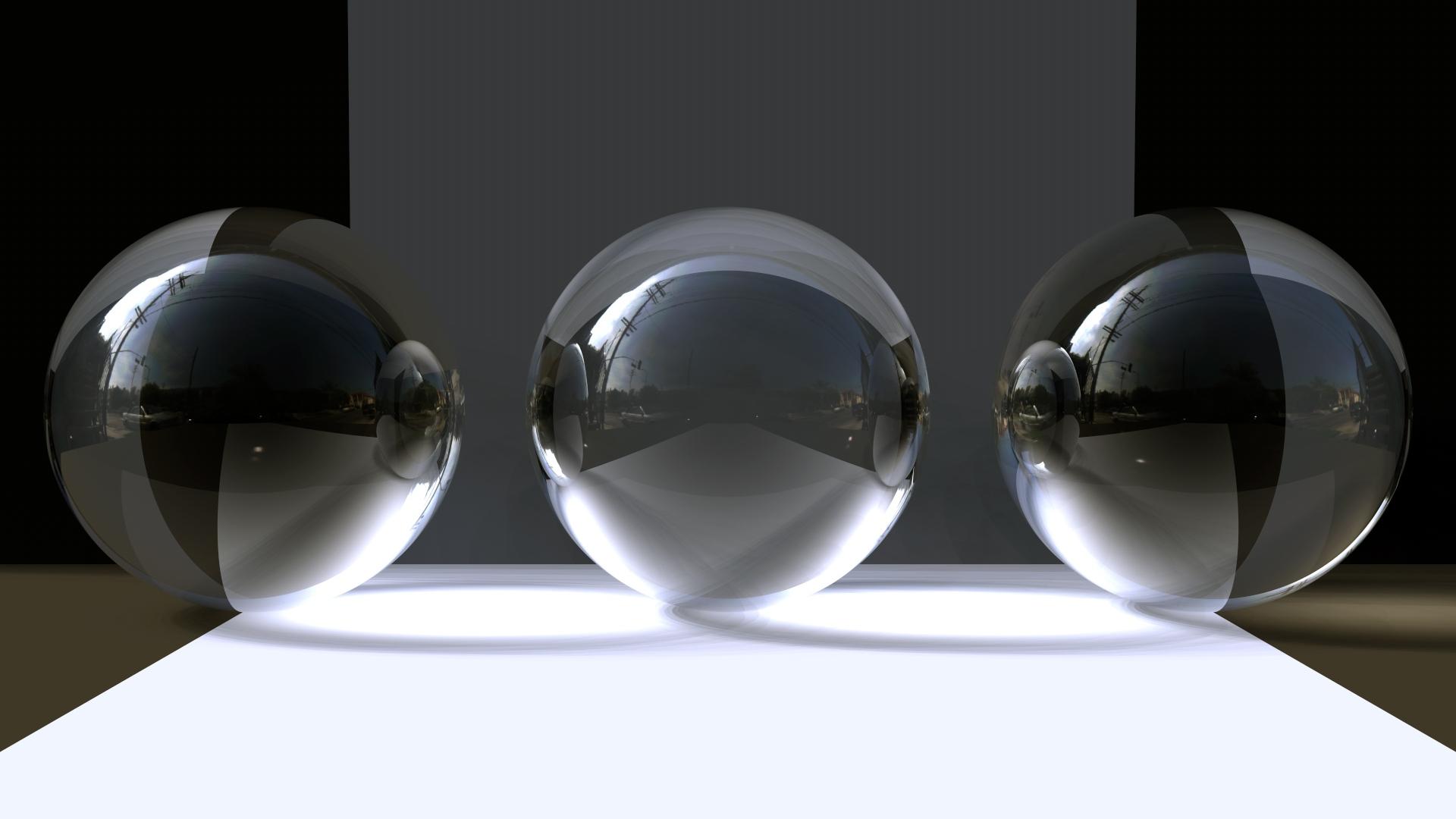 вода на стекле обои на рабочий стол