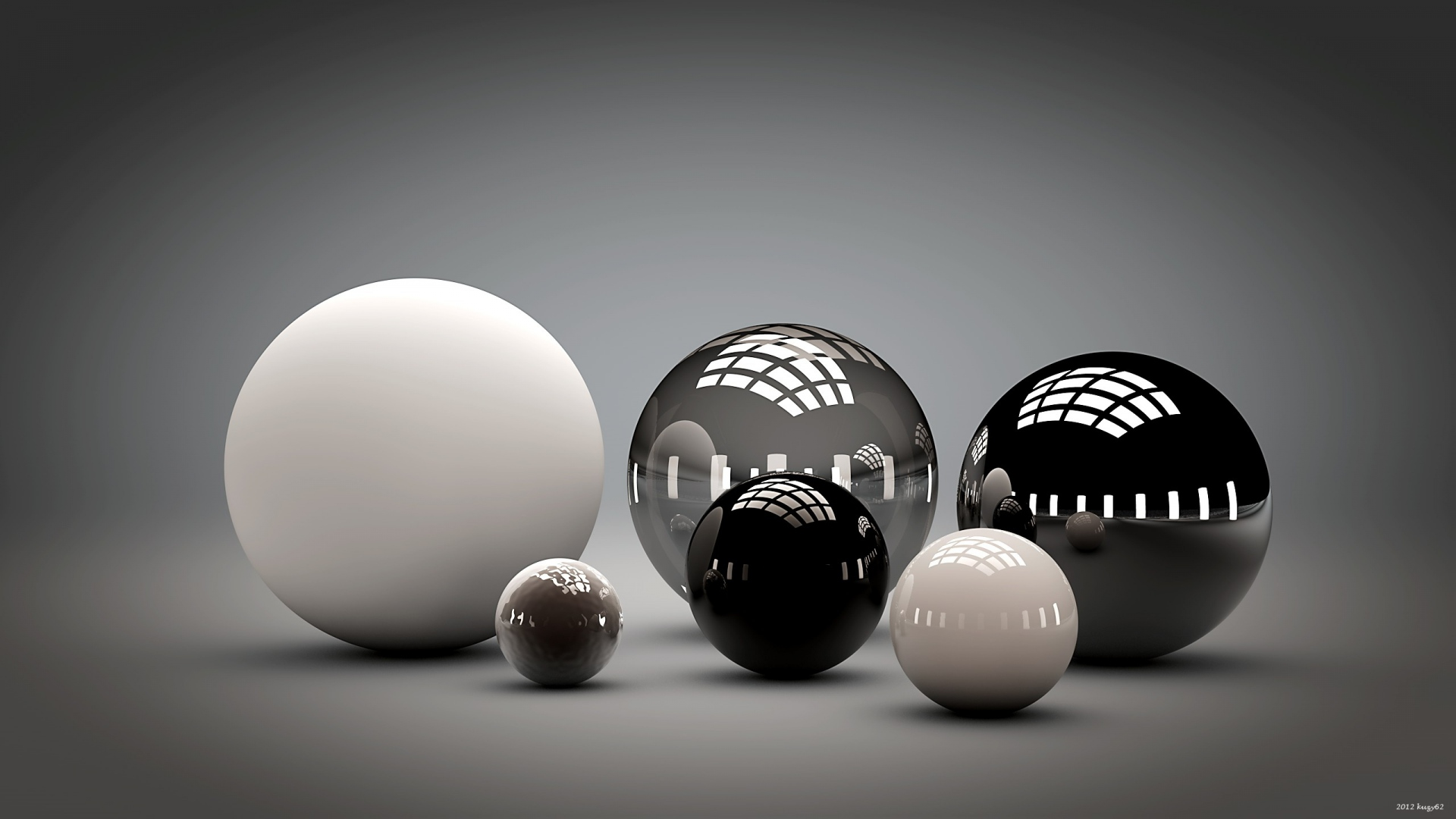 Get The Latest Balls Shape Sleek News Pictures And Videos Learn All About From Wallpapers4uorg Your Wallpaper Source