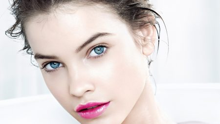 barbara palvin, model, girl