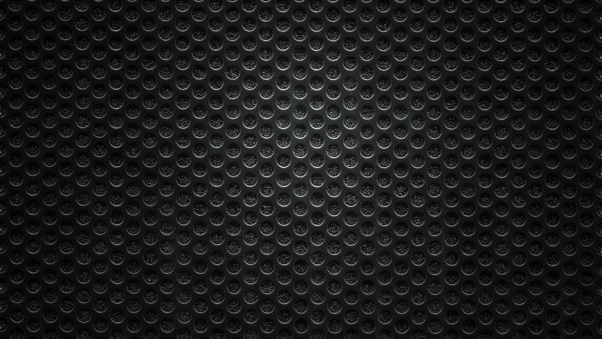 Download Wallpaper 1920x1080 Black Background Texture