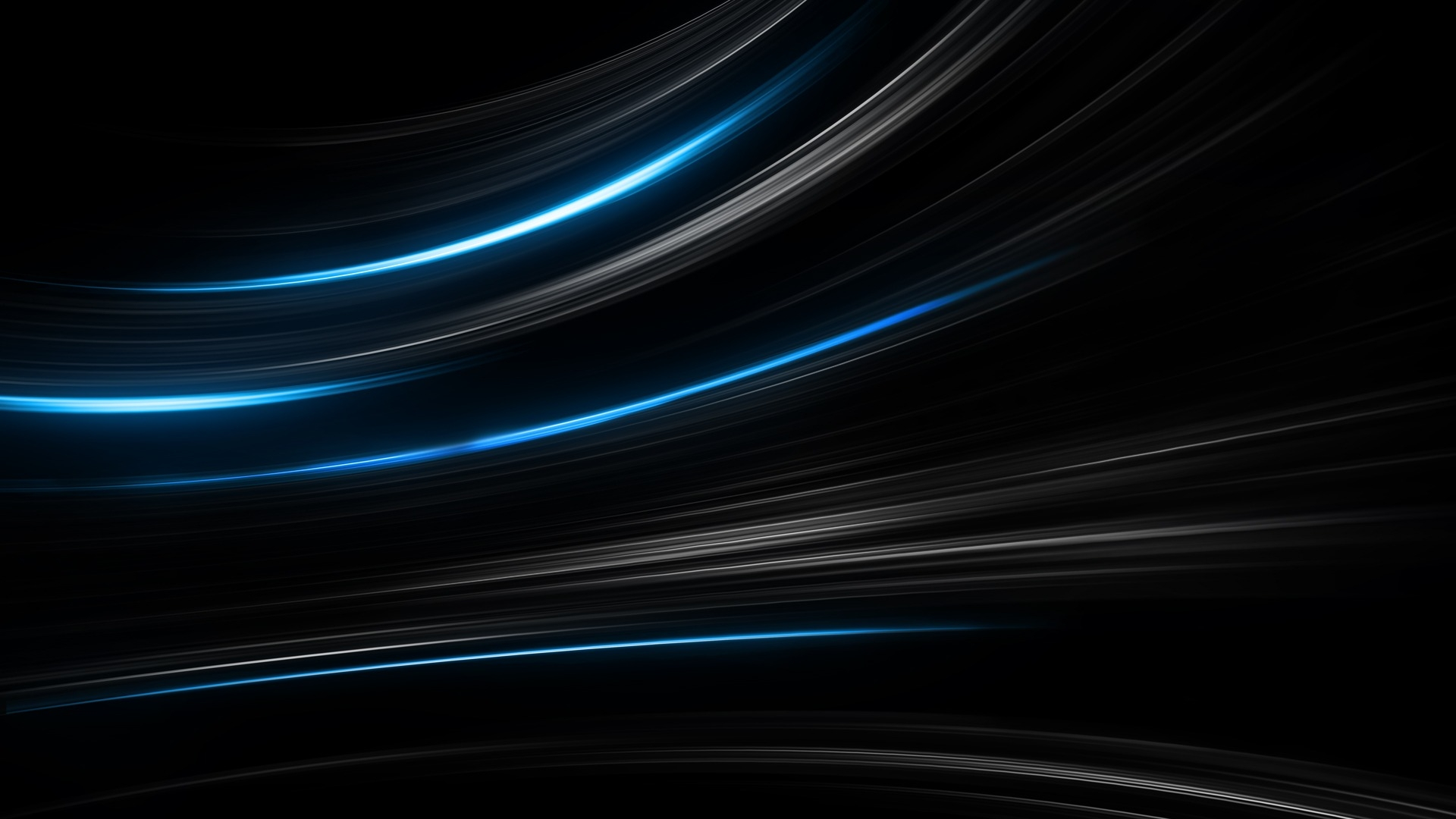 Get The Latest Black Blue Abstract News Pictures And Videos Learn All About From Wallpapers4uorg Your Wallpaper Source