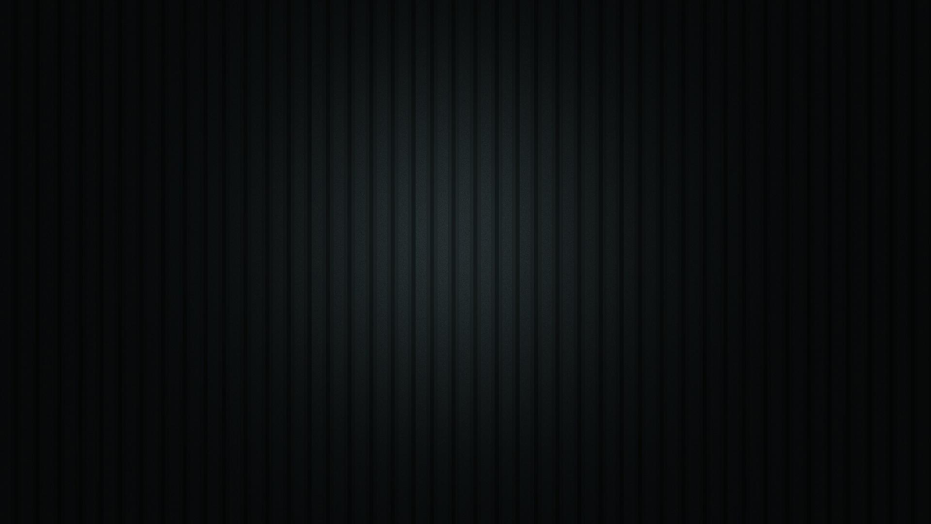 download wallpaper 1920x1080 black lines background