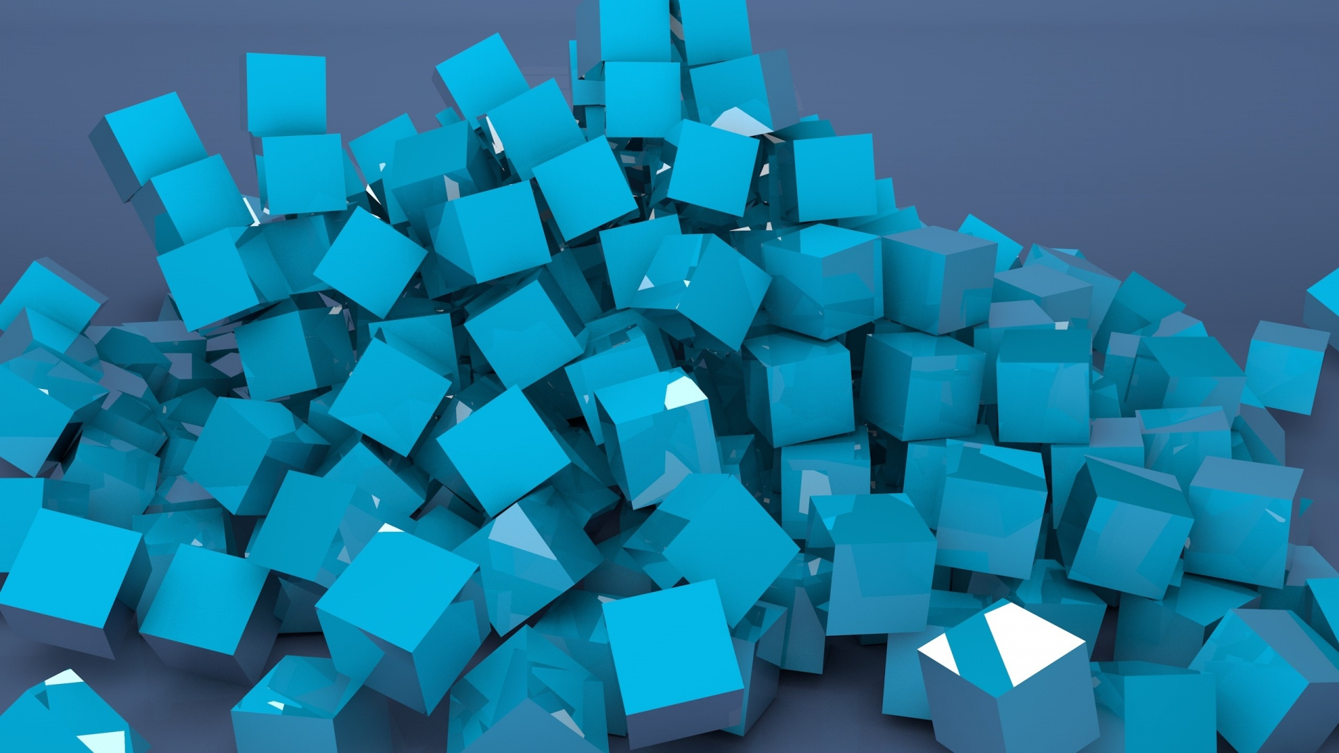 Get The Latest Blocks Lots Color News Pictures And Videos Learn All About From Wallpapers4uorg Your Wallpaper Source