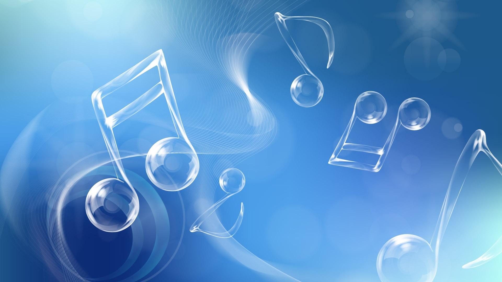 Most Inspiring Wallpaper Blue Music - blue_white_music_shapes_282_1920x1080  Gallery_597049.jpg