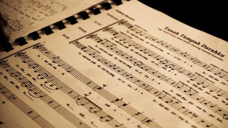 sheet music wallpaper hd 1080p - photo #7