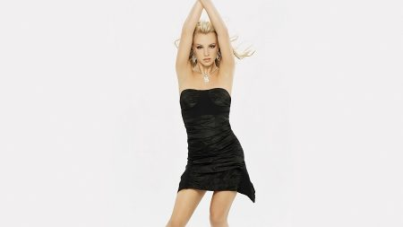 britney spears, dress, hands