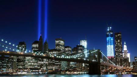 brooklyn bridge, new york city, nyc