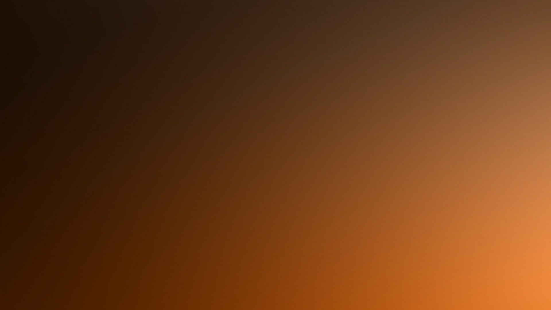 Download Wallpaper 1920x1080 brown, shadow, background