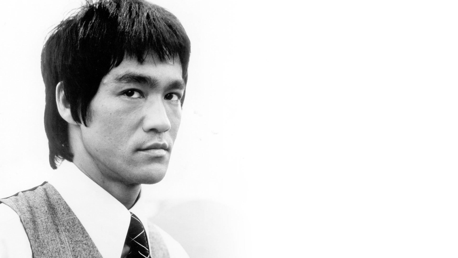 Резултат с изображение за Bruce Lee hd
