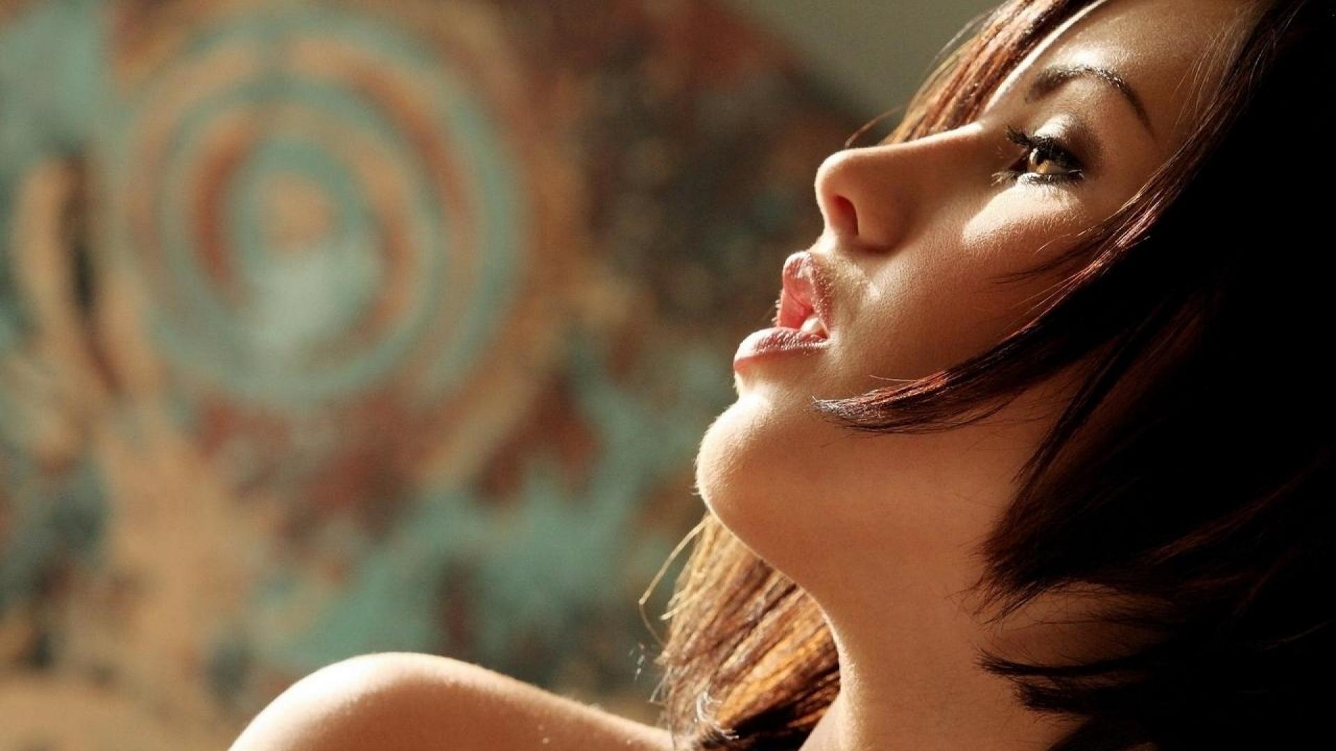 Красивый оргазм секс hd видео любви