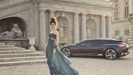 brunette, model, photo shoot