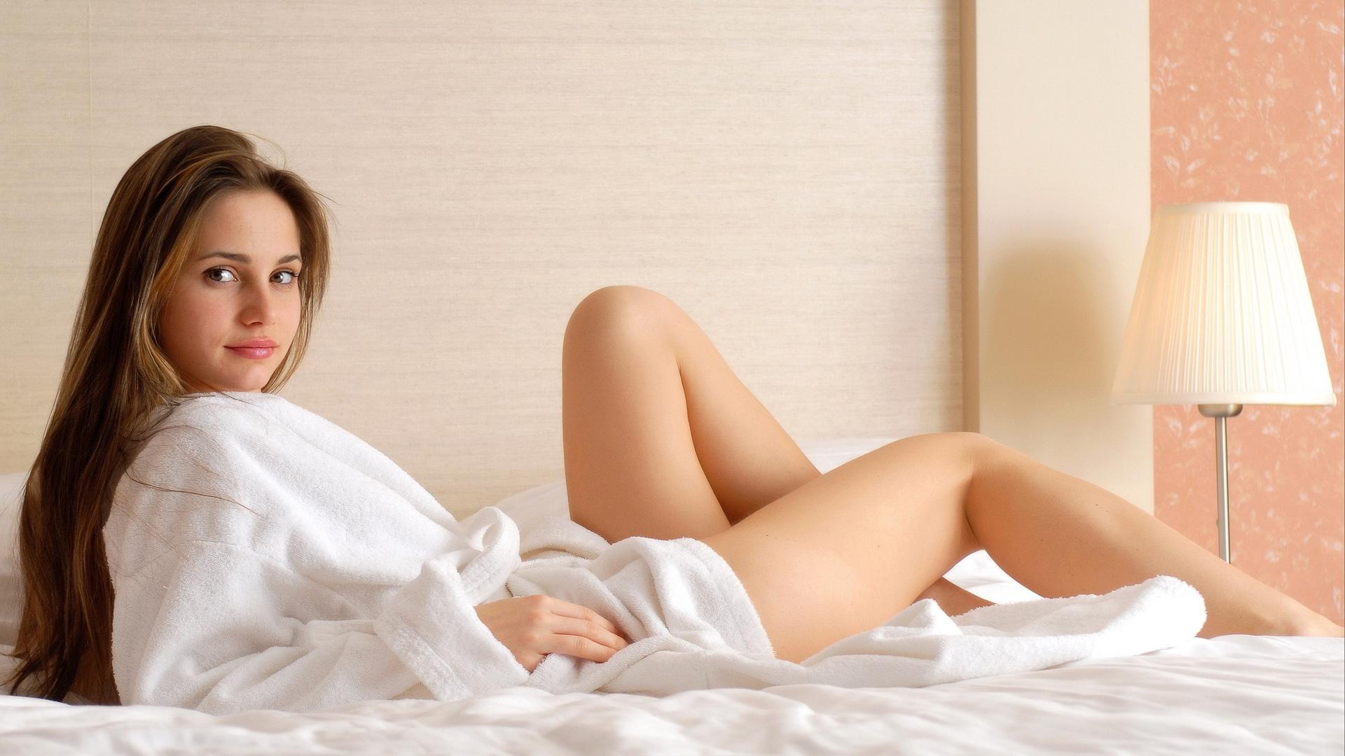 lilmal-sex-pissigj-of-piebsuut-sex-filmi