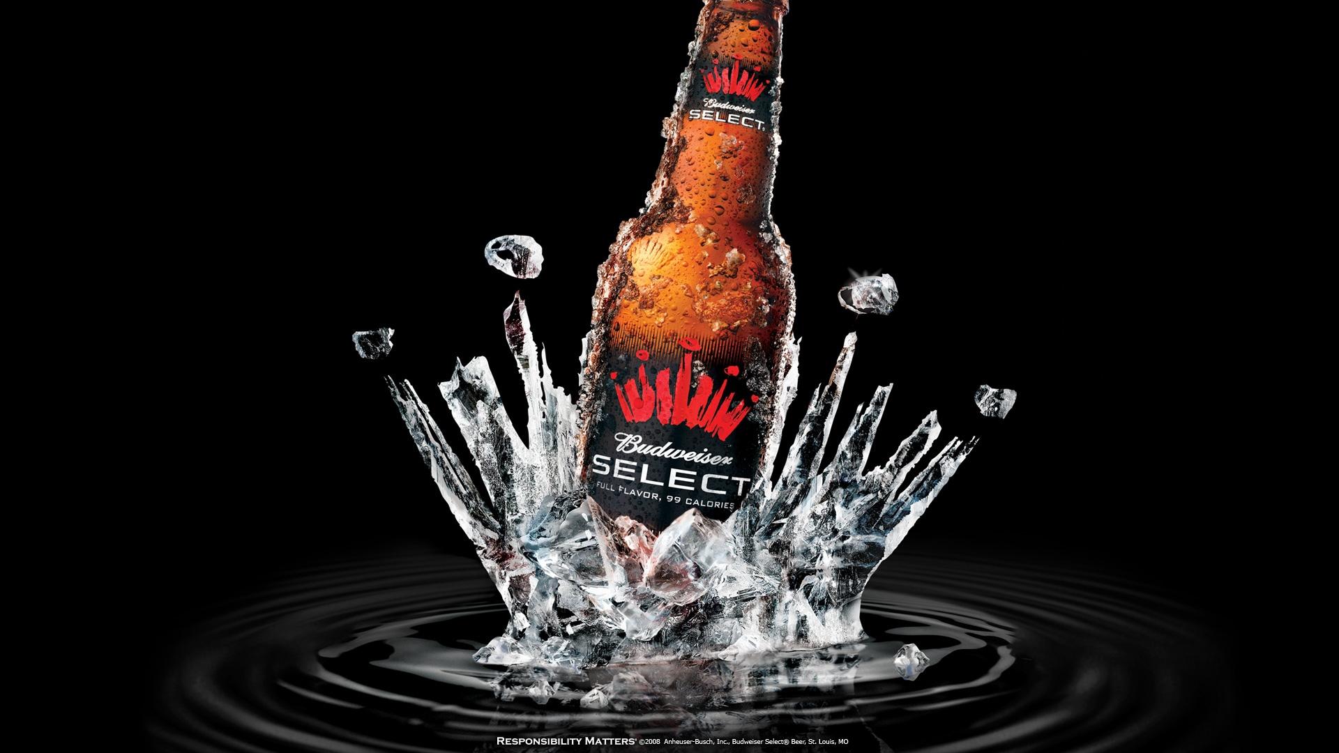 budweiser select | Beer, Budweiser  |Budweiser Select Wallpaper