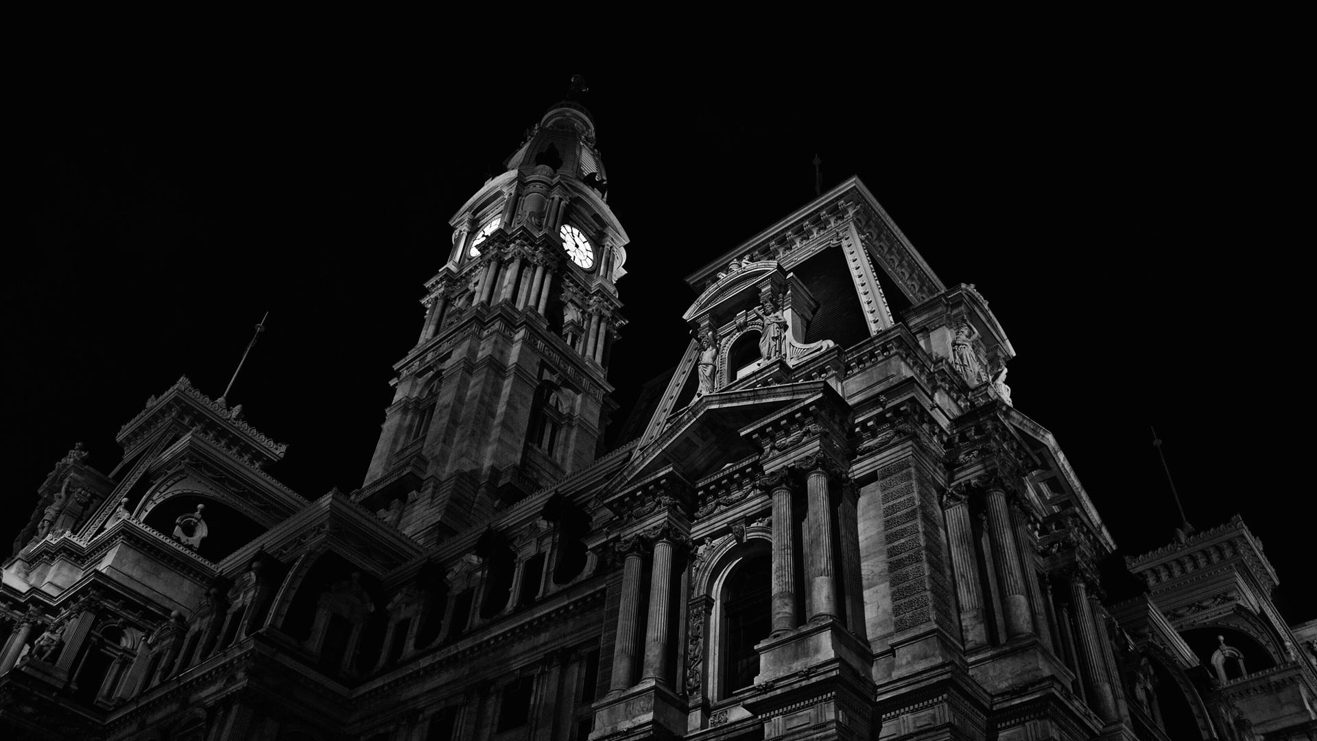 Best Wallpaper Night Dark - building_skyscraper_black_white_night_dark_679_1920x1080  Image.jpg
