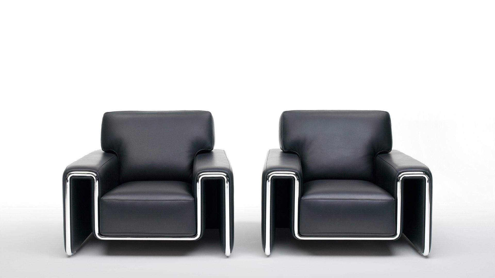 download wallpaper 1920x1080 chair