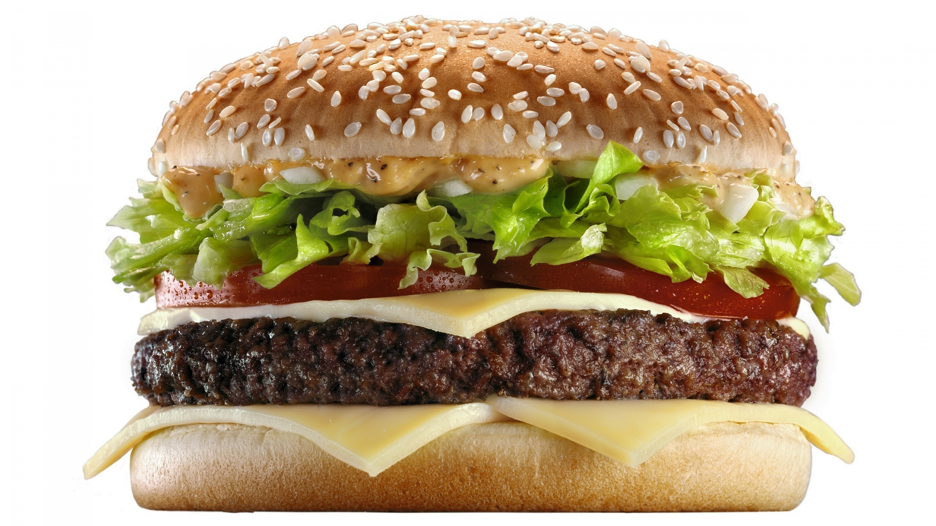 Get The Latest Cheeseburger Burger Cheese News Pictures And Videos Learn All About From Wallpapers4uorg Your Wallpaper