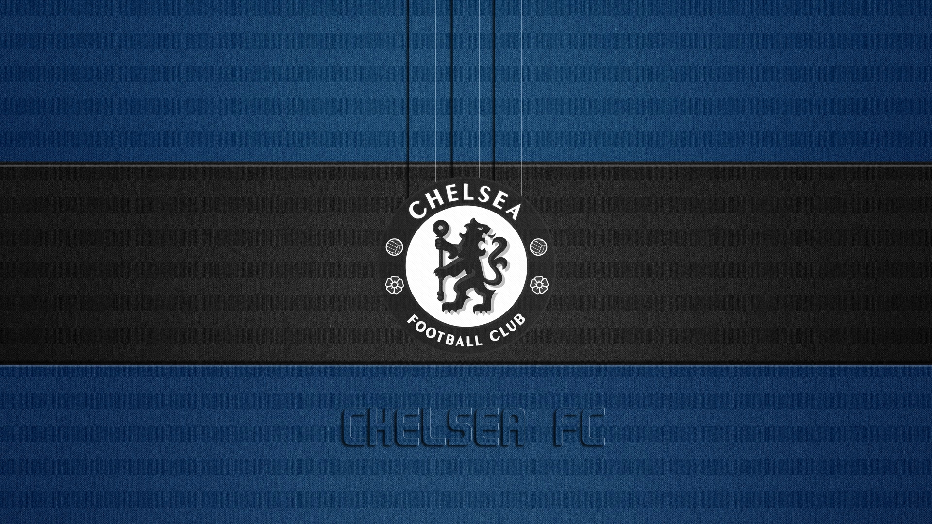 Download wallpaper 1920x1080 chelsea emblem logo champions get the latest chelsea emblem logo news pictures and videos and learn all about chelsea emblem logo from wallpapers4u your wallpaper news source voltagebd Image collections