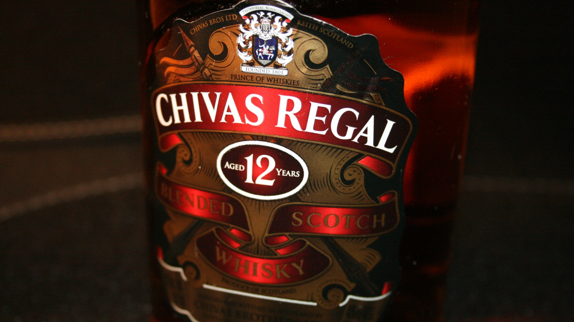 Download wallpaper 1920x1080 chivas regal whiskey alcohol full hd chivas regal whiskey alcohol voltagebd Images