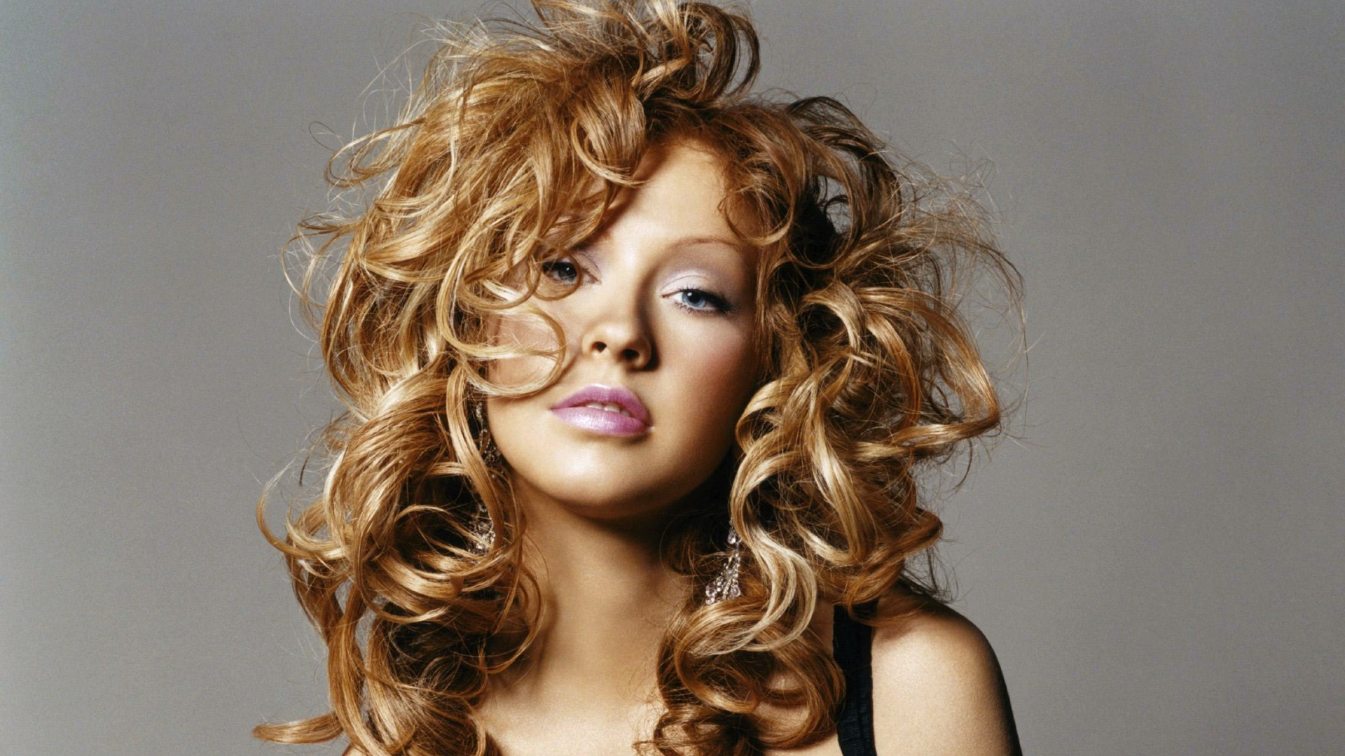 Hair Style Wallpaper Stylish Parmish Verma Hairstyle Hd Wallpaper